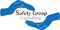 Safety Group Consulting
