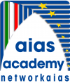 aias1
